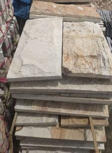 Jenis batu palimanan Batu Alam Cirebon