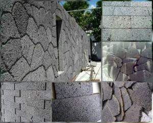 Batu Brenjo Batu Alam Cirebon